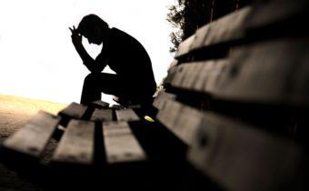12 фраз, которые помогут вам справиться с плохим настроением