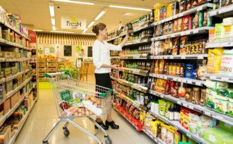 Уловки, на которые ведутся покупатели в магазинах
