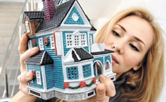 Что вам нужно, чтобы быть в гармонии с собой? Тест «Комната в доме»
