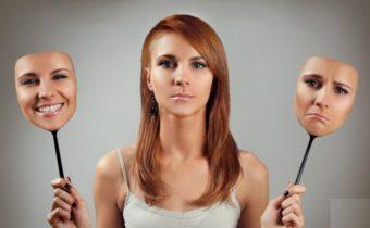 Как узнать характер и энергетику человека по форме его лба