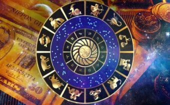 Финансовый гороскоп на неделю с 25 по 31 марта 2019: все знаки зодиака