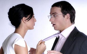 11 секретов, которые помогут привлечь мужчину, не навязываясь