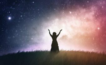 5 законов Вселенной, о которых важно помнить в 2021 году