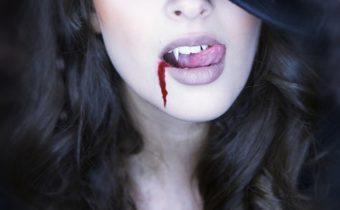 Как защититься от энергетических вампиров на работе и в семье
