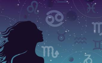 Женский гороскоп на неделю со 2 по 8 августа 2021