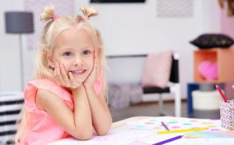 7 советов по воспитанию детей от успешного финансового консультанта