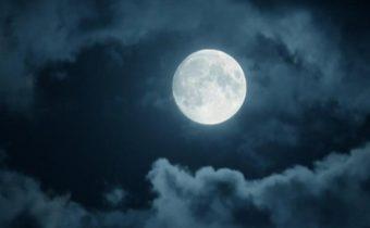 Как Полнолуние влияет на знаки зодиака