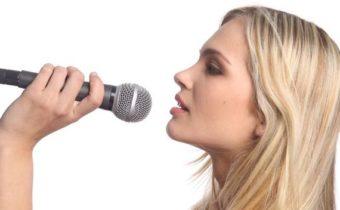Пение снижает уровень стресса и продлевает жизнь