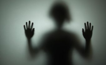 Как обмануть мозг и победить страх: метод гарвардского профессора