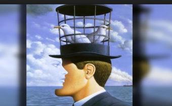 Личностный тест: то, что вы увидите на изображении, раскроет вашу умственную силу