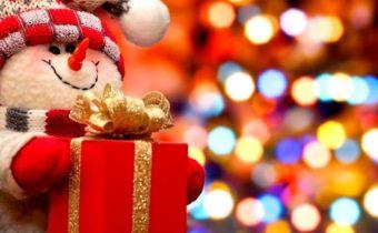 Гороскоп подарков: что подарить на Новый 2019 год по Знаку Зодиака