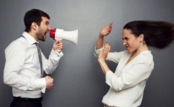 Советы: как защитить себя от чужой негативной энергии