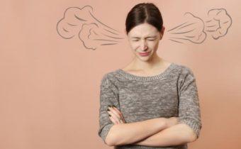 Ваше негативное состояние: как его убрать