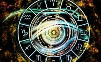 Астрологичский прогноз на февраль 2019: все знаки зодиака