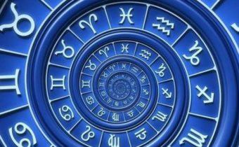 Самые мудрые знаки зодиака