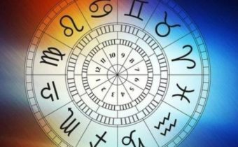 Гороскоп на неделю с 25 по 31 марта 2019: все знаки зодиака