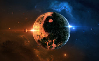 Ретроградный Плутон с 24 марта по 2 октября 2019 года: какие перемены ждут нас в карьере, любви, финансах