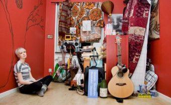 5 вещей в доме, от которых нужно избавиться, чтобы стать богаче и удачливее