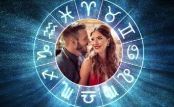 5 самых верных знаков зодиака