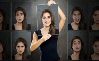 4 вопроса, которые помогут определить ваш тип личности