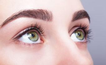 Значение цвета глаз: что он говорит о характере и энергетике человека
