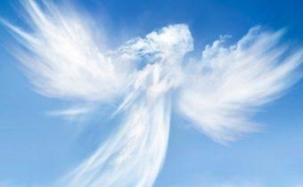 Как Ангел Хранитель предупреждает об опасности: 5 знаков, на которые нужно обратить внимание