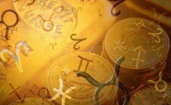 4 знакам зодиака повезет с финансами в сентябре 2021