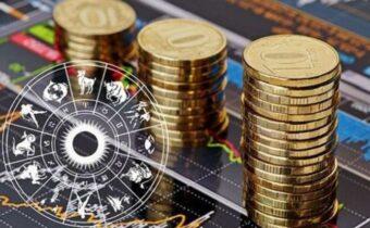 Как стать богаче: ваш знак Зодиака подскажет, что для этого нужно сделать