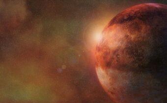 Переход Венеры в Знак Близнецов 9 мая 2021 года: грядущий упадок сил и способы преодоления проблем