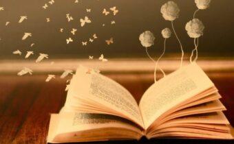 Гадание по книге: как прочесть судьбу