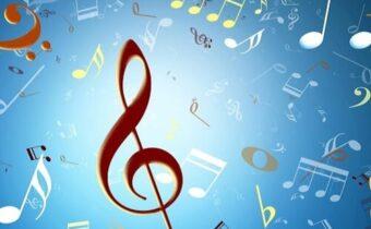 Если песня «заела» в голове: о чем расскажут навязчивые мелодии