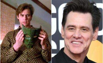 Как изменились звезды кино, из нашумевших фильмов 90-х