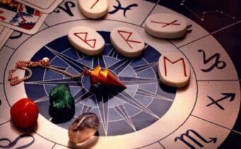 Руническая астрология: советы всем знакам зодиака