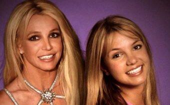 Звёзд Голливуда разместили на фото рядом с ними же в молодости: как быстро летит время