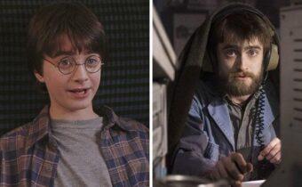 Как изменились 15 актёров из «Гарри Поттера» и занимались после фильма