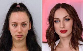 14 преображений женщин: новая внешность и уверенность в себе