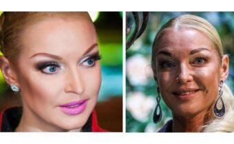 Если бы пропал фотошоп и фильтры с редакторами, как бы выглядели красавицы